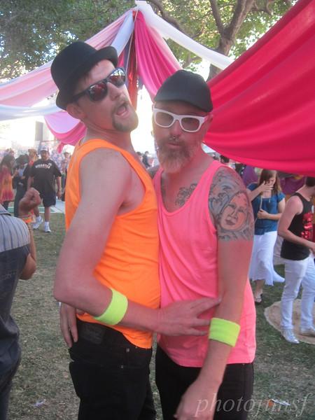 6-24-12 Pride Fest 311.jpg