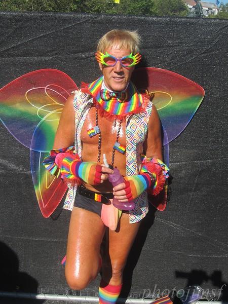 6-24-12 Pride Fest 246.jpg