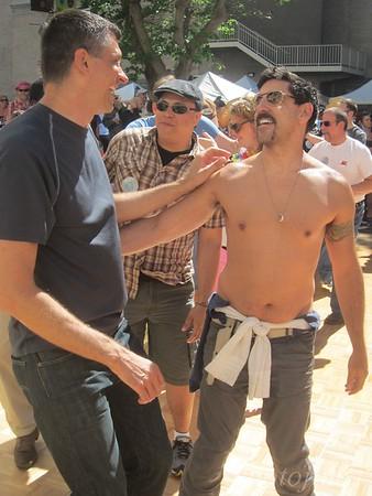 6-24-12 Pride Fest 090