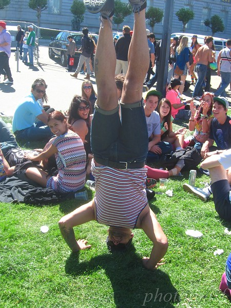 6-24-12 Pride Fest 156.jpg