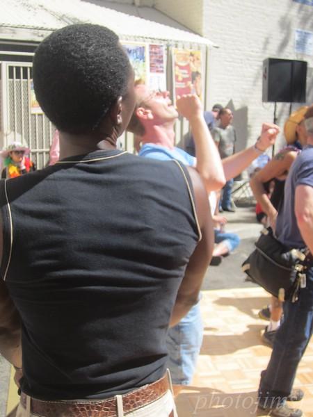6-24-12 Pride Fest 097.jpg