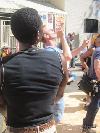 6-24-12 Pride Fest 097