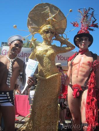 6-24-12 Pride Fest 040