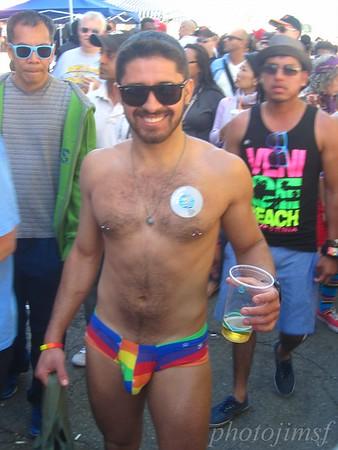 6-24-12 Pride Fest 114