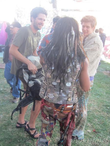 6-24-12 Pride Fest 291.jpg