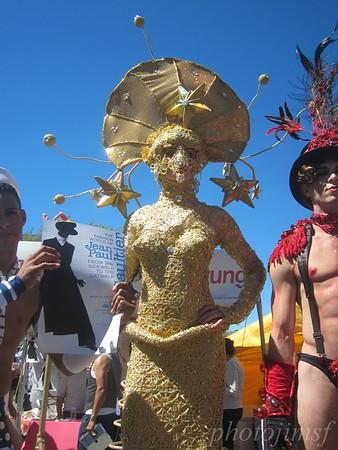 6-24-12 Pride Fest 036