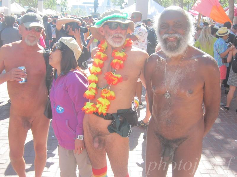 6-24-12 Pride Fest 202.jpg