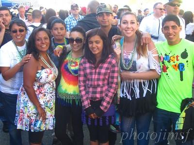 6-24-12 Pride Fest 115