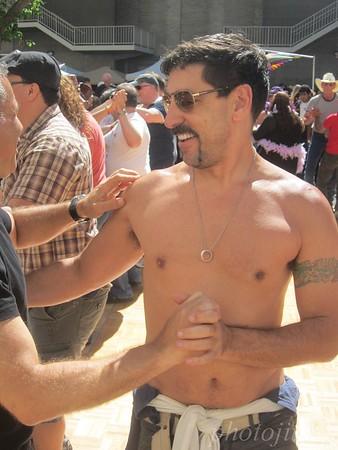 6-24-12 Pride Fest 103