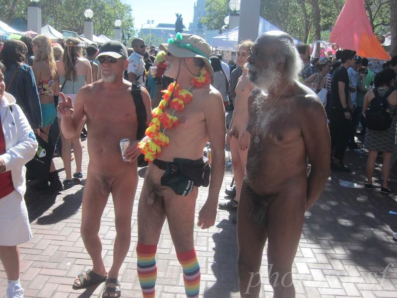6-24-12 Pride Fest 200.jpg