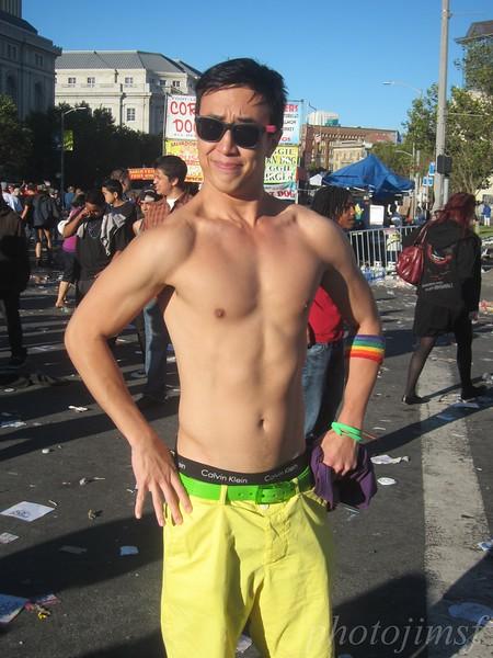 6-24-12 Pride Fest 378.jpg
