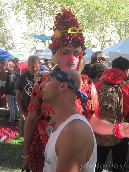 6-24-12 Pride Fest 272.jpg