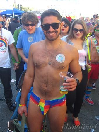 6-24-12 Pride Fest 113