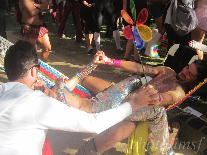 6-24-12 Pride Fest 280.jpg