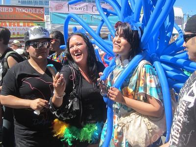 6-24-12 Pride Fest 026