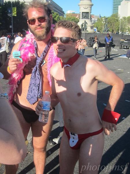 6-24-12 Pride Fest 364.jpg