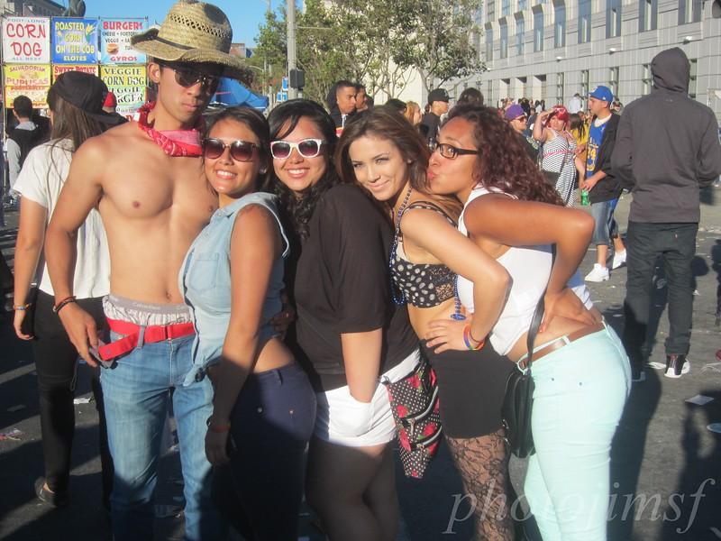 6-24-12 Pride Fest 373.jpg