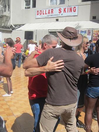 6-24-12 Pride Fest 064