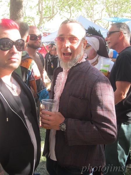 6-24-12 Pride Fest 264.jpg