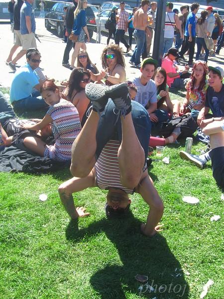 6-24-12 Pride Fest 144.jpg