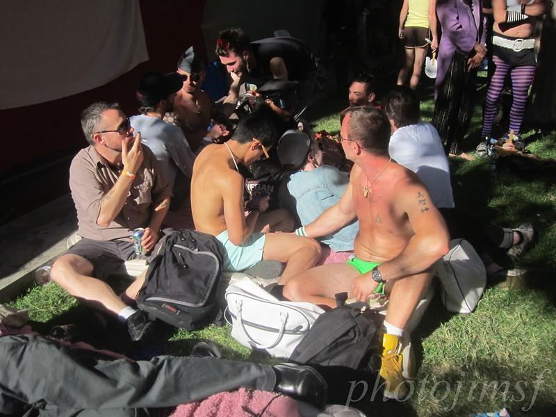 6-24-12 Pride Fest 278.jpg