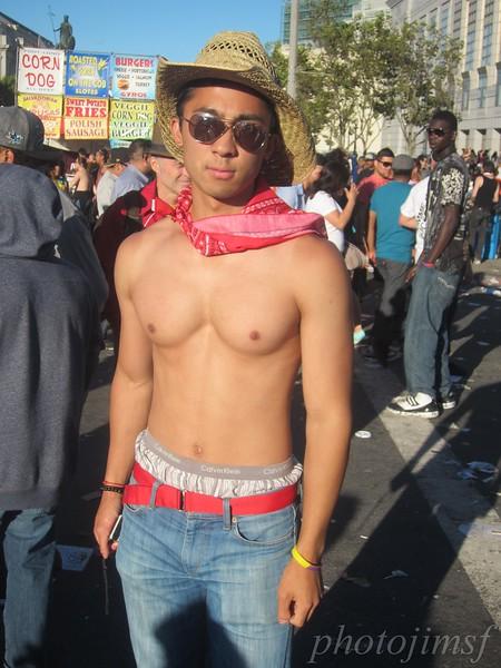 6-24-12 Pride Fest 375.jpg