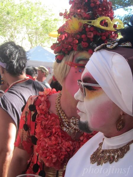 6-24-12 Pride Fest 273.jpg