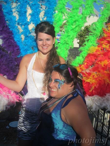 6-24-12 Pride Fest 354.jpg