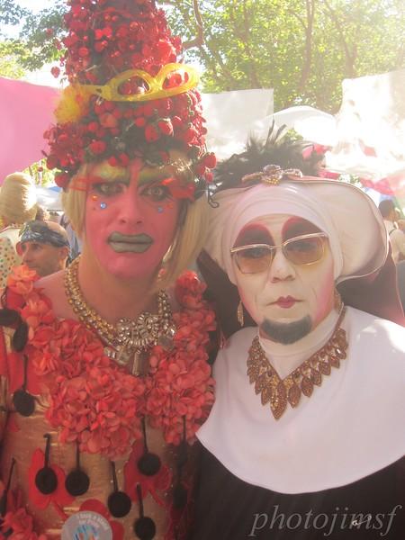 6-24-12 Pride Fest 274.jpg