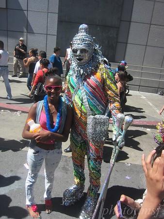 6-24-12 Pride Fest 005