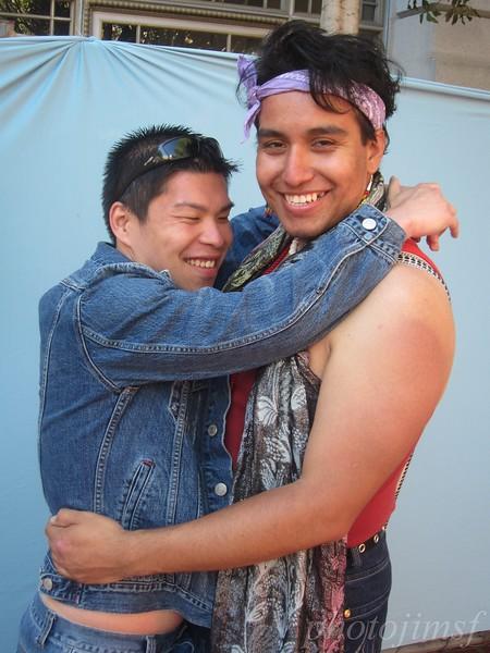 6-24-12 Pride Fest 262.jpg