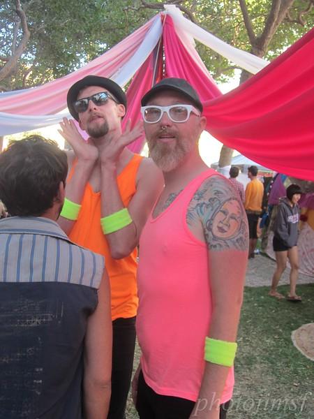 6-24-12 Pride Fest 309.jpg