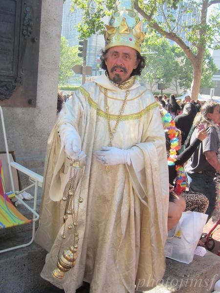 6-24-12 Pride Fest 218.jpg