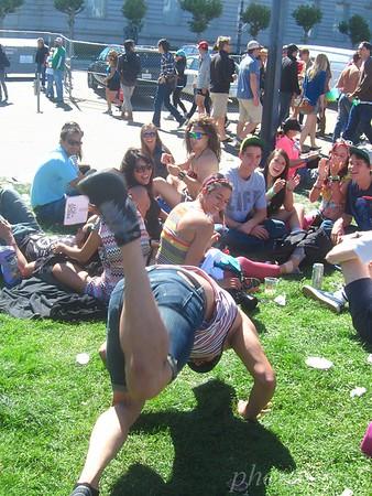 6-24-12 Pride Fest 158