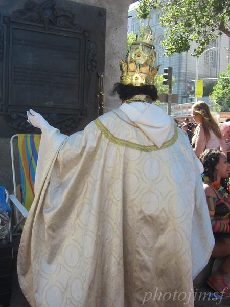 6-24-12 Pride Fest 217.jpg