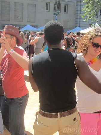 6-24-12 Pride Fest 087