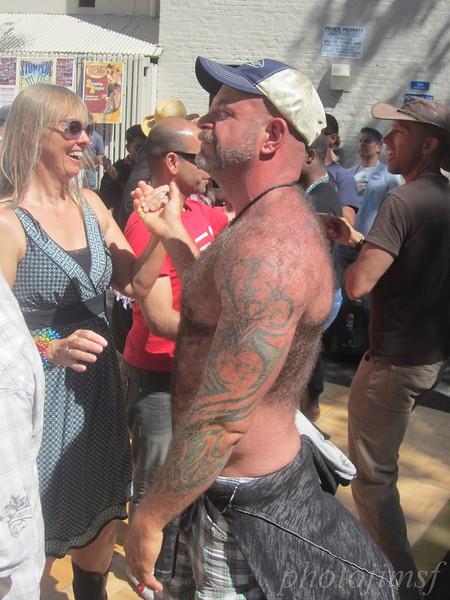 6-24-12 Pride Fest 072.jpg