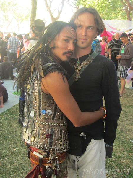 6-24-12 Pride Fest 289.jpg