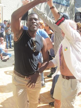 6-24-12 Pride Fest 098