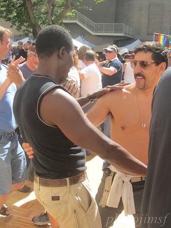 6-24-12 Pride Fest 091