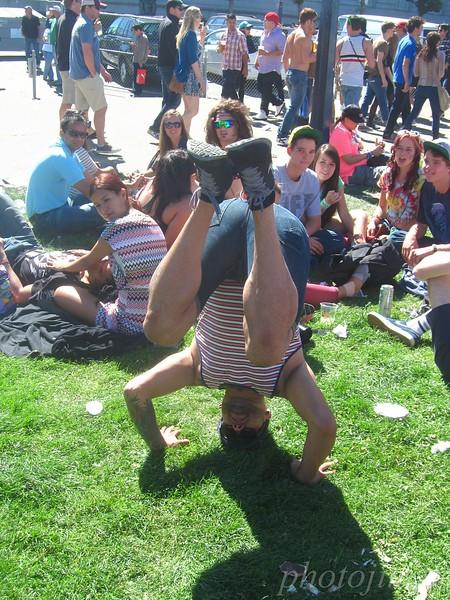 6-24-12 Pride Fest 145.jpg