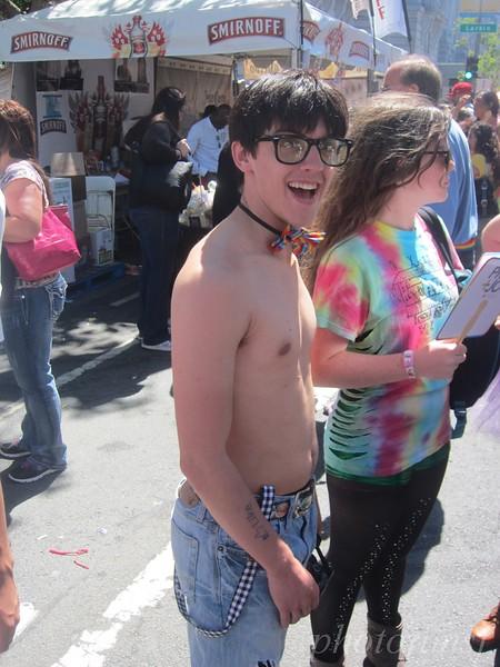6-24-12 Pride Fest 015.jpg