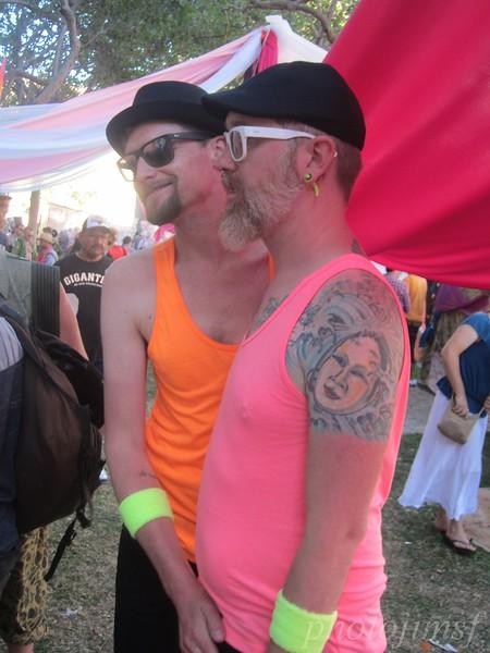 6-24-12 Pride Fest 313.jpg