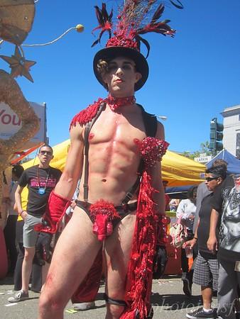 6-24-12 Pride Fest 039