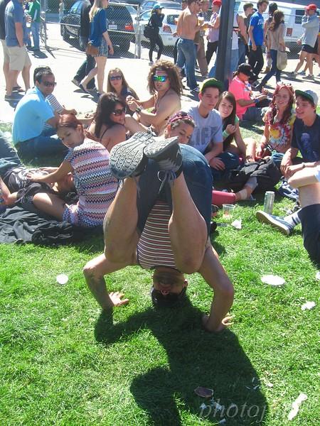 6-24-12 Pride Fest 143.jpg