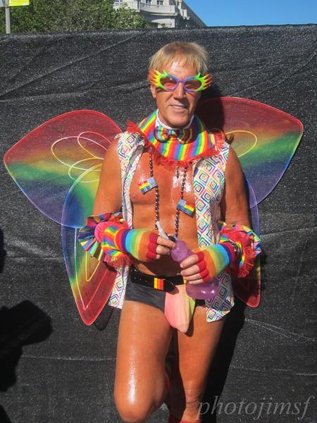 6-24-12 Pride Fest 244.jpg