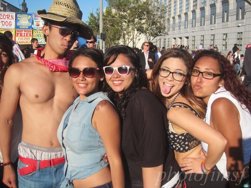 6-24-12 Pride Fest 371.jpg