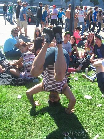 6-24-12 Pride Fest 146