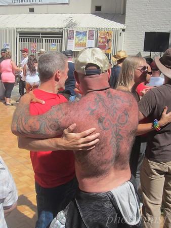 6-24-12 Pride Fest 069