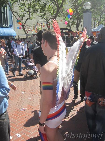 6-24-12 Pride Fest 205.jpg